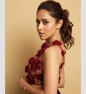 Bollywood actress hot photos | Nushrat bharucha in...