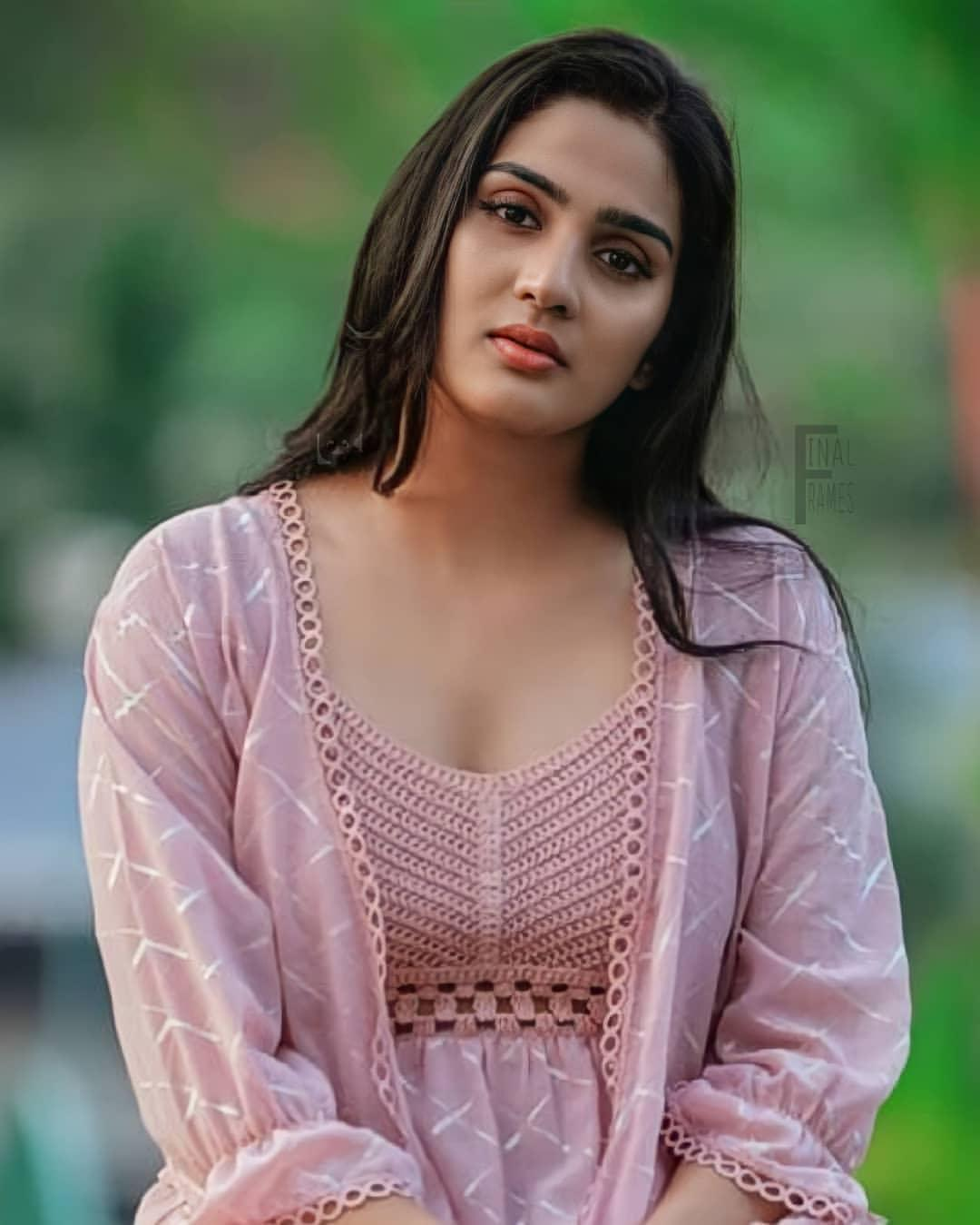 Aditi Ravi hot and sexy photoshoot | Aditi Ravi latest hot and spicy photos  Photos: HD Images, Pictures, Stills, First Look Posters of Aditi Ravi hot  and sexy photoshoot | Aditi Ravi